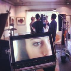 tournage-12
