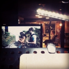 tournage-14