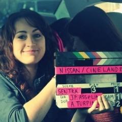 tournage-2